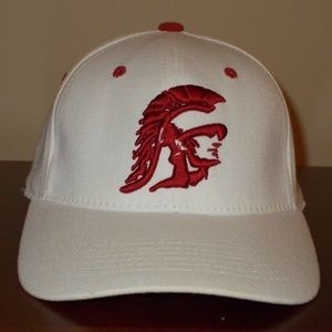 Top of the World One-Fit USC Trojans Hat